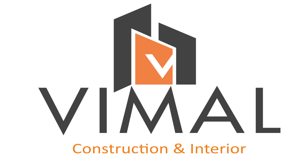 Vimal interior and Construction work