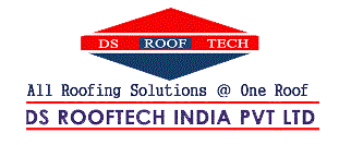 DS Rooftech